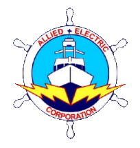 Allied Electric Corp. - Tacoma Electrical Services